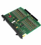 Nortel Meridian Digital Line Card - NT8D02HA