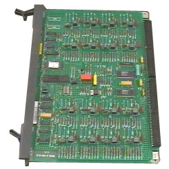 Nortel Meridian Digital Line Card - NT8D02AA