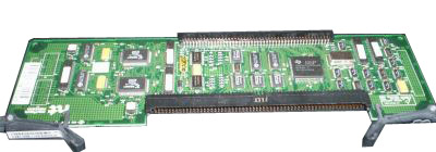 Nortel Meridian Digital Voice Processor Card - NTAK15AB