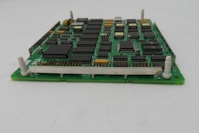 Nortel Meridian Downloadable D Channel Card - NTBK51AA