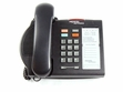 Nortel Meridian M3901 Phone