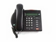 Nortel Meridian M3902 Phone