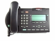 Nortel Meridian M3903 Phone