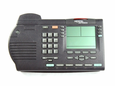 Nortel Meridian M3905 Phone