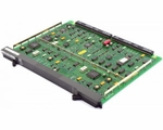 Nortel Meridian Option 11 TDS/DTR Card - NTAK03BA