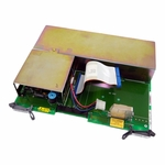 Nortel Meridian Power Board Card - NTAK13AA