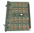 Nortel Meridian T1 LINE SIDE I/F Card (NT5D11AE)