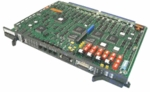 Nortel Meridian Universal Trunk Card - NT8D14CB