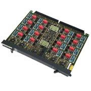 Nortel Power Regulator Card (NT6D81AA)
