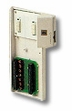 Partner ACS 2 Slot Carrier 60623