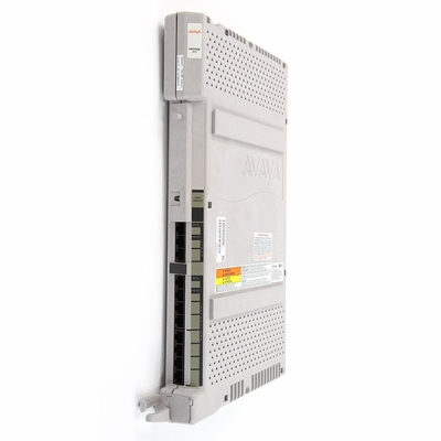 Partner ACS 308EC Expansion - 103G ,103G9