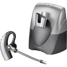 Plantronics CS70N Wireless Headset System