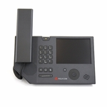 Polycom CX Series for Microsoft Office Communicator and Lync Server