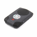 Polycom CX100 Speakerphone  2200-44240-001