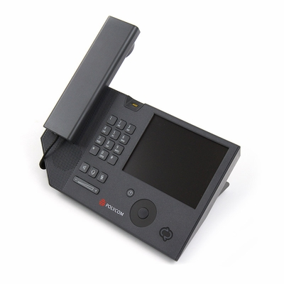Polycom CX700 IP Phone  2200-31410-025
