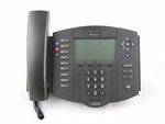 Polycom Shoreline 100 IP Phone - 2200-11520-001