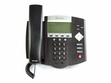 Polycom SoundPoint IP 450 VoIP Phone