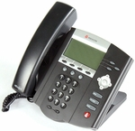 Polycom SoundPoint IP Phones