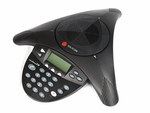Polycom SoundStation 2W EX - 2200-07800-001