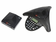 Polycom SoundStation 2W EX DECT 6.0