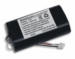 Polycom SoundStation 2W Standard Length Battery - 2200-07803-002