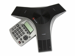 Polycom SoundStation Duo - 2200-19000-001