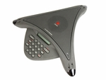 Polycom SoundStation Premier 500D (Nortel) - 2200-08120-001