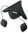 Polycom SoundStation Premier 550D EX with Mics