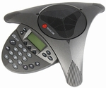 Polycom SoundStation VTX