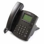 Polycom VVX 310 IP Phone (2200-46161-025)