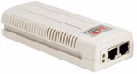 PowerDsine PD-3001 AC Midspan PoE Injector