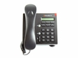 Shoretel 115 IP Telephone