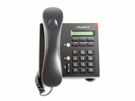 ShoreTel 115 IP Telephone  - 10217