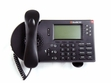 ShoreTel 560G IP Telephone