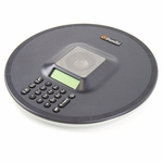 ShoreTel 8000 IP Conference Phone - 10277