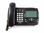 ShoreTel AP110 Analog Telephone - A1262-0000-10-05