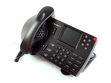 Shoretel Shorephone Model IP Telephones