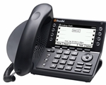 ShoreTel IP480g Gigabit Telephone - IP480G