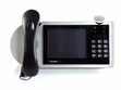 ShoreTel 655 IP Telephone
