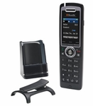 ShoreTel IP 930D Wireless Telephone - IP930D