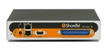 ShoreTel ShoreGear 50 Voice Switch - SG-50