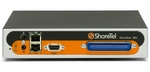 ShoreTel ShoreGear 50V Voice Switch - SG-50V
