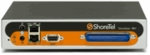Shoretel ShoreGear 90 Voice Switch - SG-90