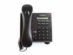 ShoreTel 110 IP Telephone - 630-1024-03