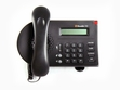 ShoreTel 210 IP Telephone