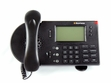 ShoreTel 530 IP Telephone