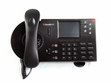 ShoreTel 565G IP Telephone