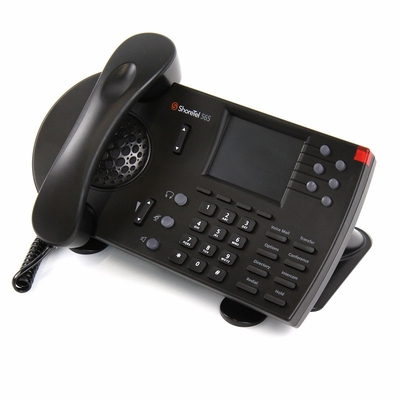 ShoreTel 565G IP Telephone - 565g