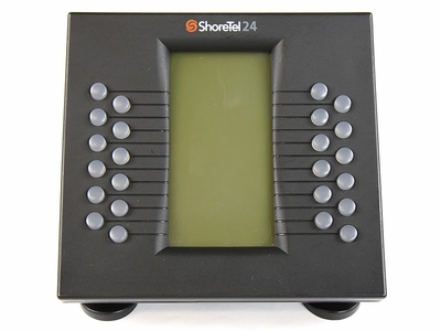 ShoreTel BB24 IP Telephone