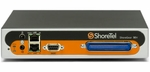 ShoreTel Voice Switch 90BRIV (600-1065-04)